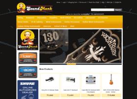 soundmonk.com