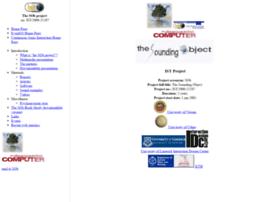 soundobject.org