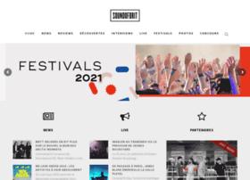 soundofbrit.fr