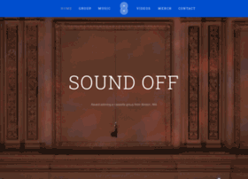 soundoffacappella.com