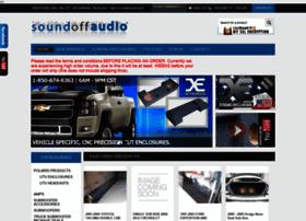 soundoffaudio.com