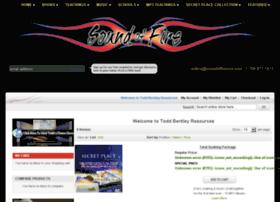 soundoffireusa.com