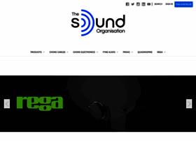 soundorg.com
