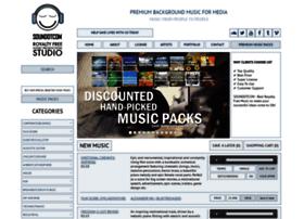 soundotcom.com
