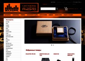 soundpal.ru