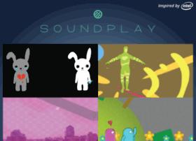 soundplay.pitchfork.com