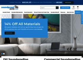 soundproofcow.com