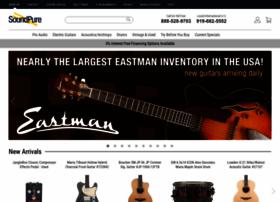 soundpure.com
