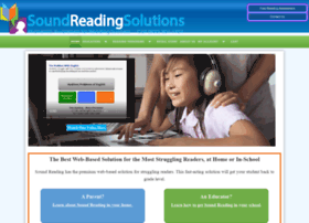 soundreading.com