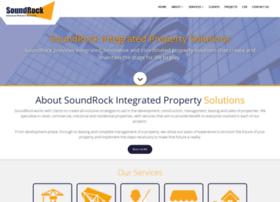 soundrock.co.za