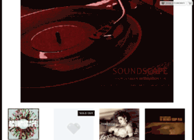 soundscape.storenvy.com