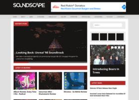 soundscapemagazine.com