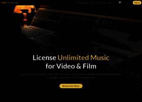 soundscapemedia.com