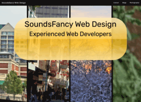 soundsfancy.com