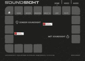 soundsight.nl