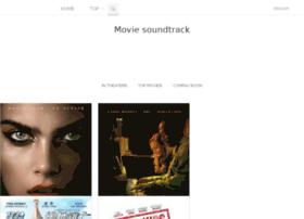 soundsize.com