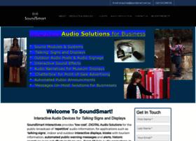 soundsmart.com.au