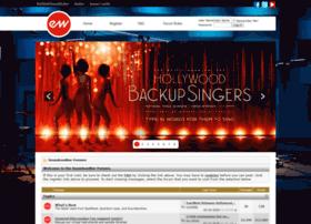 soundsonline-forums.com