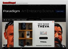 soundstage.com