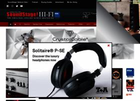soundstagehifi.com