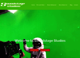 soundstagestudio.com