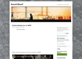 soundstand.wordpress.com