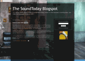 soundtoday.blogspot.com