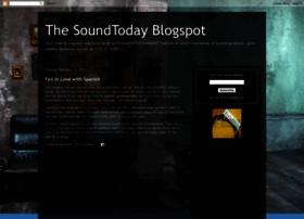 soundtoday.blogspot.com