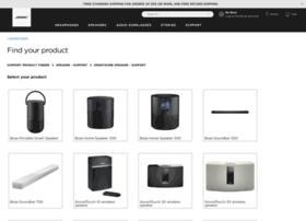 soundtouch.com