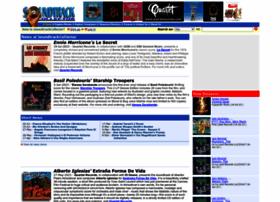 soundtrackcollector.com