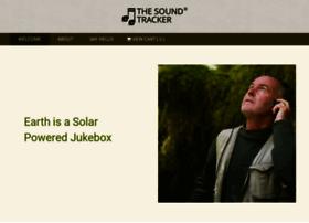 soundtracker.com