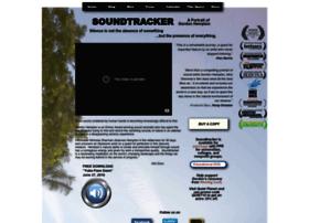 soundtrackerthemovie.com