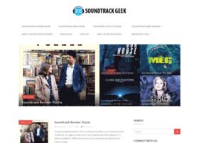 soundtrackgeek.com