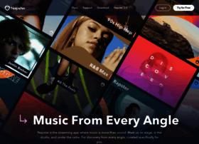 soundtracking.com