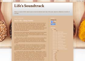 soundtrackofdailylife.blogspot.com