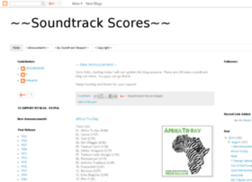 soundtrackscores.blogspot.com