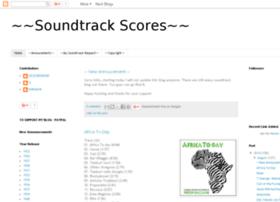 soundtrackscores.blogspot.com