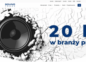soundtrade.pl