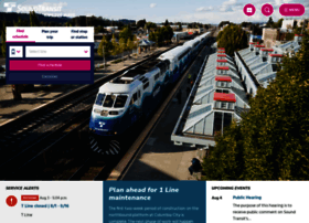 soundtransit.org