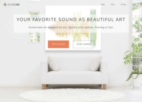 soundviz.com