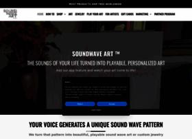 soundwaveart.com