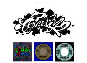 soundweightrecords.bigcartel.com