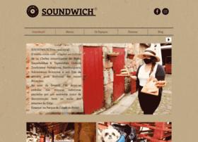 soundwich.pt