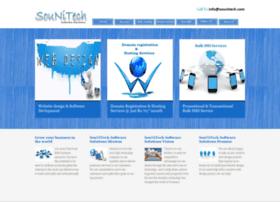 sounitech.com