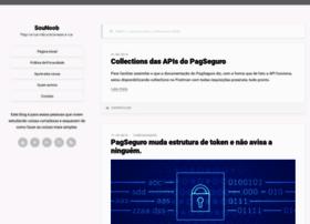 sounoob.com.br