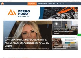 sounoticia.com.br