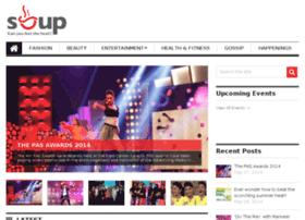 soup.com.pk