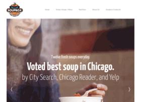 soupbox.com
