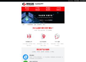 soupu.net