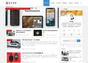 souqi360.com